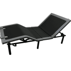 BTX4 Wireless Adjustable Foundation