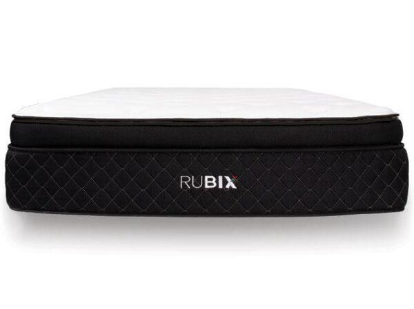 Rubix 3
